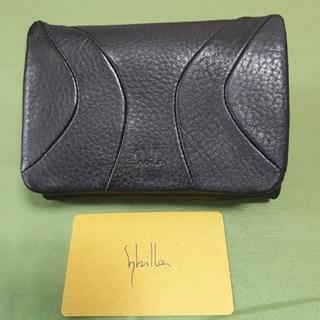 bcbb6e30dc31 シビラ 財布(レディース)の通販 35点   Sybillaのレディースを買うならラクマ