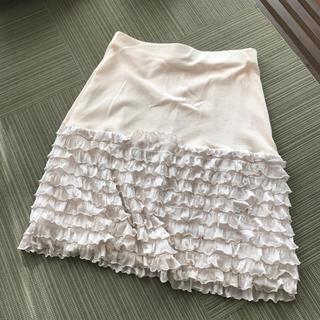 THE EMPORIUM - エンポリアム インナースカート