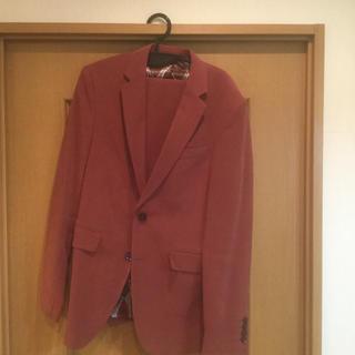ザラ(ZARA)のZARA スーツ(セットアップ)