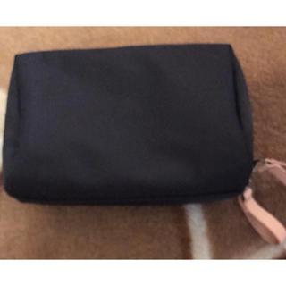 グレイル(GRL)のファッション 化粧品コスメ INGNI GRL Heather トップススカート(ポーチ)