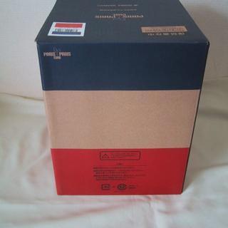 島産業  パリパリキューブライト PCL-31-BWR (家庭用生ごみ減量乾燥機(生ごみ処理機)
