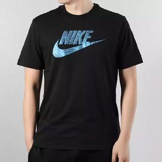ナイキ(NIKE)のNIKE AIR MAX 720 Tシャツ 日本未発売(Tシャツ/カットソー(半袖/袖なし))