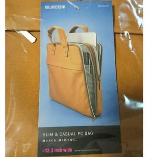 エレコム(ELECOM)のELECOM PC BAG(ビジネスバッグ)