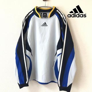 アディダス(adidas)の【adidas】アディダス トレーニングウェア トップス(ウェア)