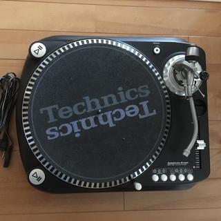 オーディオテクニカ(audio-technica)のターンテーブル アメリカンオーディオ(ターンテーブル)