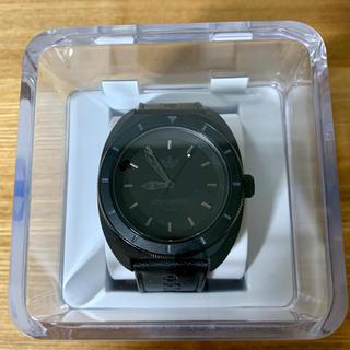 アディダス(adidas)のadidas アディダス Stan Smith スタンスミス ウォッチ 腕時計(腕時計(アナログ))