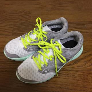 アディダス(adidas)の【adidas】シューズ(スニーカー)