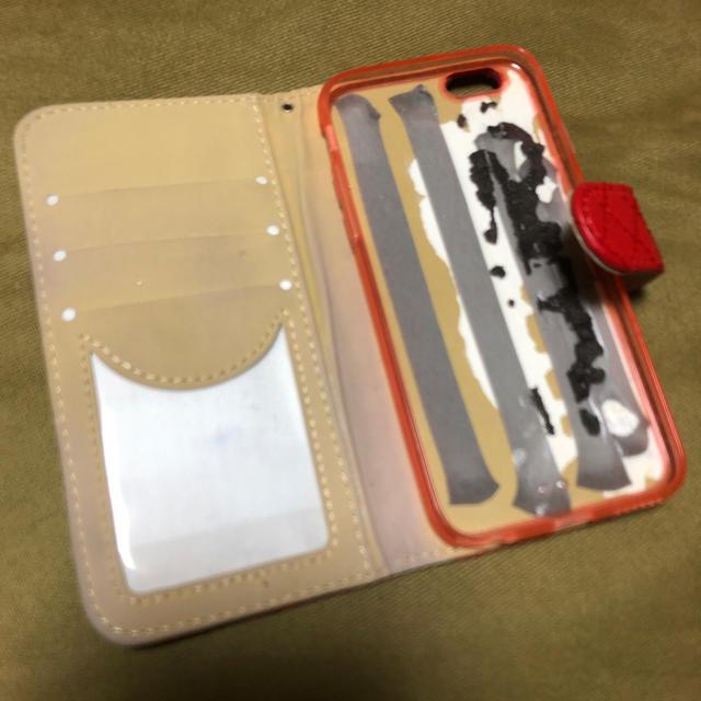 確認用   iPhoneケースの通販 by Betty|ラクマ