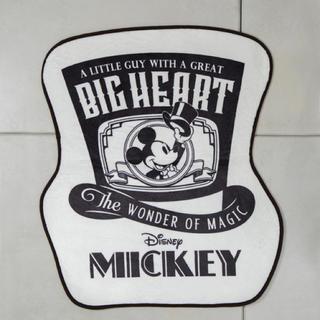 ディズニー(Disney)のディズニー★マット(玄関マット)