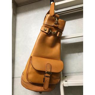 ヘルツ(HERZ)のヘルツ鞄(ショルダーバッグ)