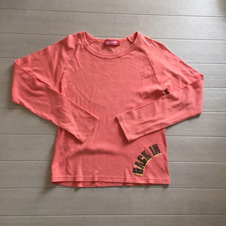 ジャッシー(JASSIE)のJassie   シャツ(Tシャツ/カットソー)