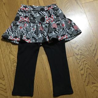 西松屋 - ミニー スカッツ 95