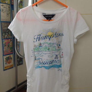 ラルフローレン(Ralph Lauren)のラルフローレンティシャツ(その他)