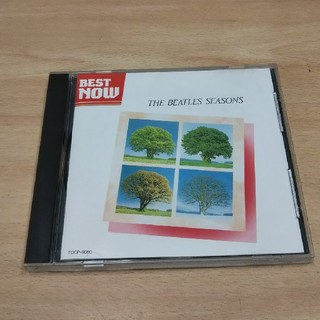 CD  クラシック版ビートルズ(クラシック)