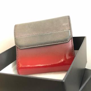 アレキサンダーワン(Alexander Wang)の[期間限定値下]ALEXANDER WANG 財布 アレキサンダーワン(折り財布)
