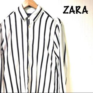 ザラ(ZARA)の専用ページ(その他)
