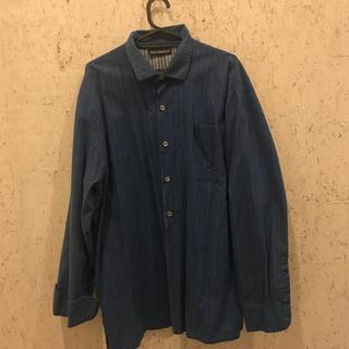 マリメッコ(marimekko)のマリメッコ‼️定価¥ 22000!! (シャツ)