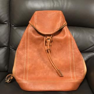 dce87ae17396 2ページ目 - 土屋鞄製造所 レディースの通販 200点以上 | 土屋鞄製造所を ...