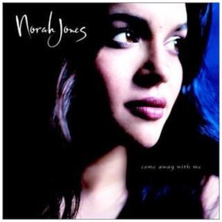 ノラ・ジョーンズ CD(ジャズ)