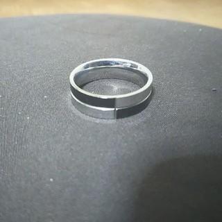 指輪☆シンプル(リング(指輪))