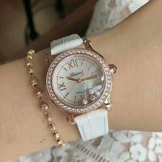 ショパール(Chopard)のchopard腕時計(腕時計)