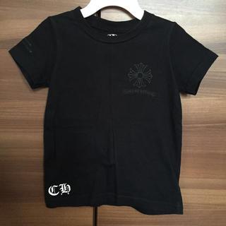 クロムハーツ(Chrome Hearts)のクロムハーツ 正規Tシャツ(その他)