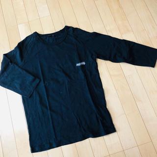 ボルコム(volcom)のVOLCOM Tシャツ(Tシャツ/カットソー(七分/長袖))