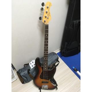 フェンダー(Fender)のTAKUJI様専用(エレキベース)