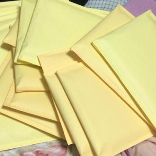 紙袋(スケッチブック/用紙)