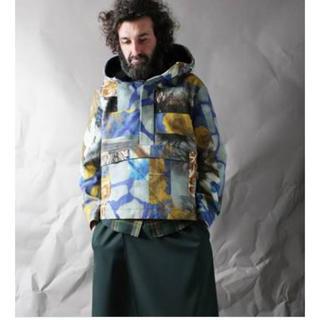 オータ(ohta)のohta yuki jacket(テーラードジャケット)