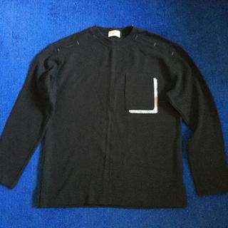 サンタフェ(Santafe)のサンタフェ ロンT(Tシャツ/カットソー(七分/長袖))
