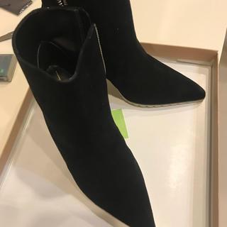 タビタ(TABITA)のTABITAのショートブーツ(ブーツ)