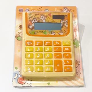 電卓♡チップとデール♡(その他)