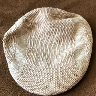 ラコステ(LACOSTE)の値下げ中★LACOSTE ハンチング 帽子 (ハンチング/ベレー帽)