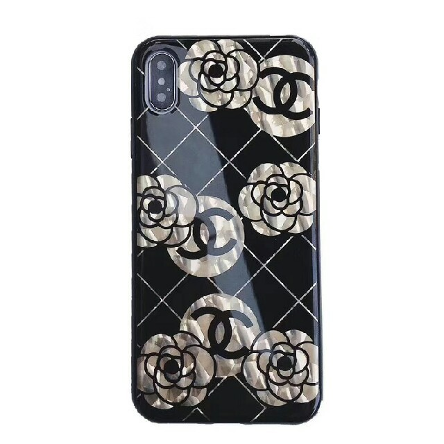 Burberry iphone7 ケース 通販 / tory iphone7plus カバー 通販