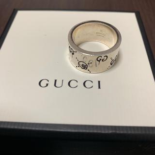 a0d8bd015dfe 7ページ目 - グッチ リング/指輪(メンズ)の通販 1,000点以上 | Gucciの ...