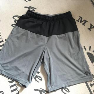 アディダス(adidas)のスポーツパンツ(トレーニング用品)