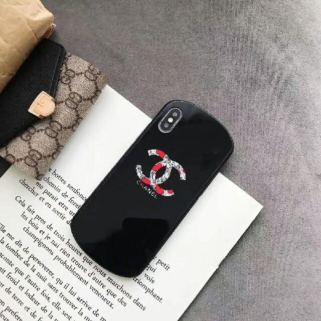 フェンディ iPhone7 plus ケース 財布 | CHANEL - Chanelケース iphonecaseアイフォンケースの通販 by 北原 道彦's shop|シャネルならラクマ