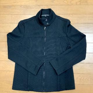 ラルフローレン(Ralph Lauren)のラルフローレン ブルゾン size:L ブラック 国内正規品 レディース(ブルゾン)