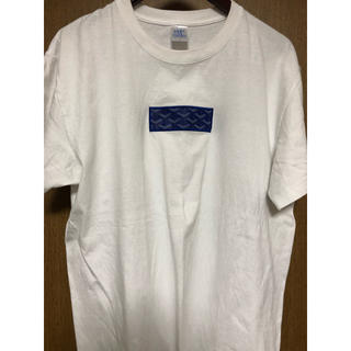 ゴヤール(GOYARD)のAnotA goyard tee(Tシャツ/カットソー(半袖/袖なし))