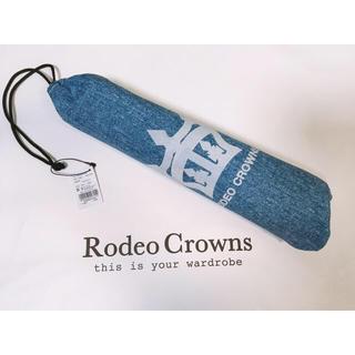 ロデオクラウンズワイドボウル(RODEO CROWNS WIDE BOWL)のロデオクラウン  レジャーシート(弁当用品)