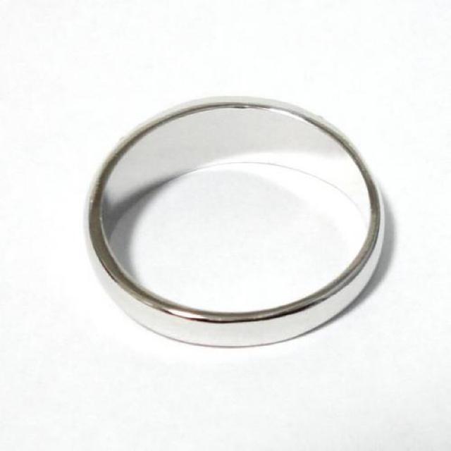 専用出品 レディースのアクセサリー(リング(指輪))の商品写真