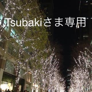 スターバックスコーヒー(Starbucks Coffee)のTsubakiさま専用(キッチン収納)