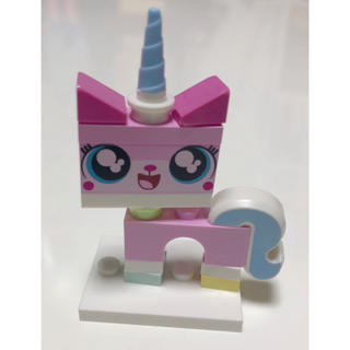 Lego - LEGOミニフィグ正規品