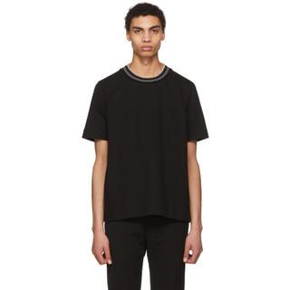 ジルサンダー(Jil Sander)のJIL SANDER カットソー Tシャツ OAMC(Tシャツ/カットソー(半袖/袖なし))