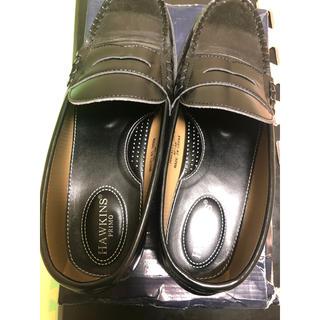 ジーティーホーキンス(G.T. HAWKINS)のホーキンス 革靴(ドレス/ビジネス)
