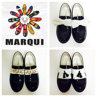 ローズバッド(ROSE BUD)のMARQUI toy shoes(スニーカー)