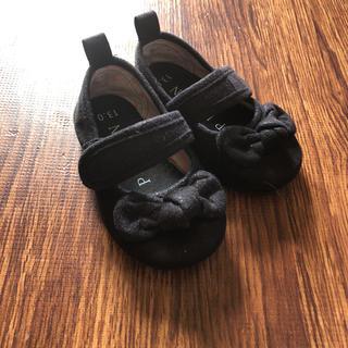 フォーマルシューズ 女の子 フォーマル靴 13センチ♡(フォーマルシューズ)