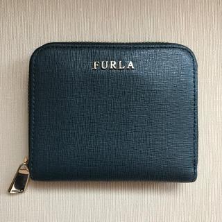 5bf12d164ca5 21ページ目 - フルラ 財布の通販 7,000点以上   Furlaを買うならラクマ