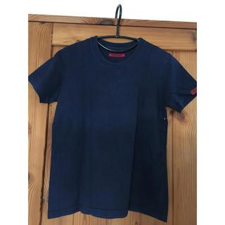 ティグルブロカンテ(TIGRE BROCANTE)のティグルブロカンテTシャツ(Tシャツ(半袖/袖なし))